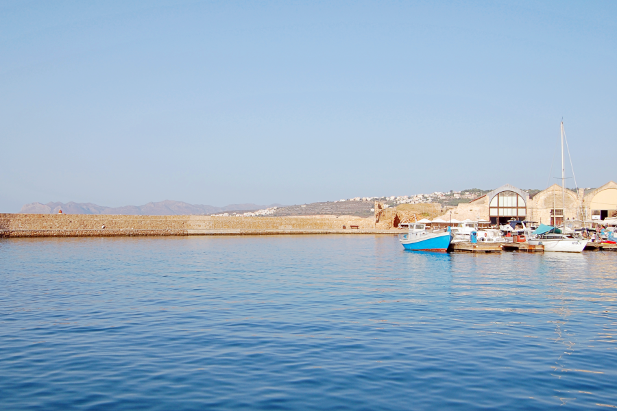 Greece-Crete (17)