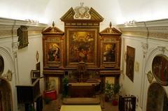 Museo Aidone