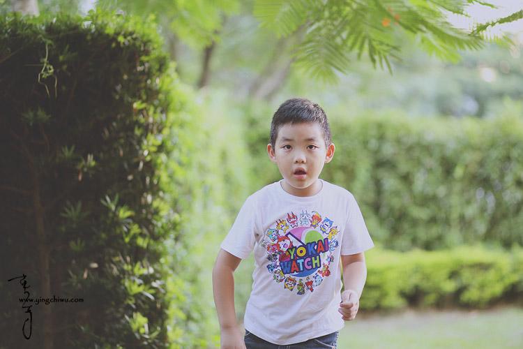 親子兒童寫真攝影,孕婦寫真,全家福照,台北,推薦,生活自然風格