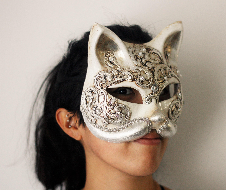 Groovy Halloween Costume Ideas Masquerade Mask Hairstyles For Women Draintrainus