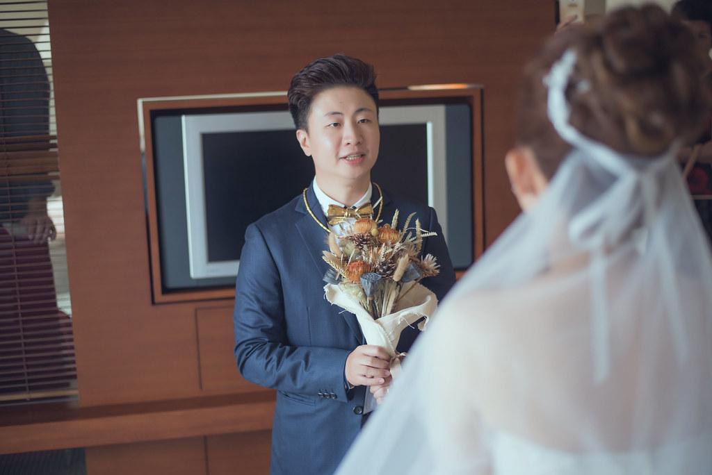 20150719晶華酒店婚禮紀錄 (237)