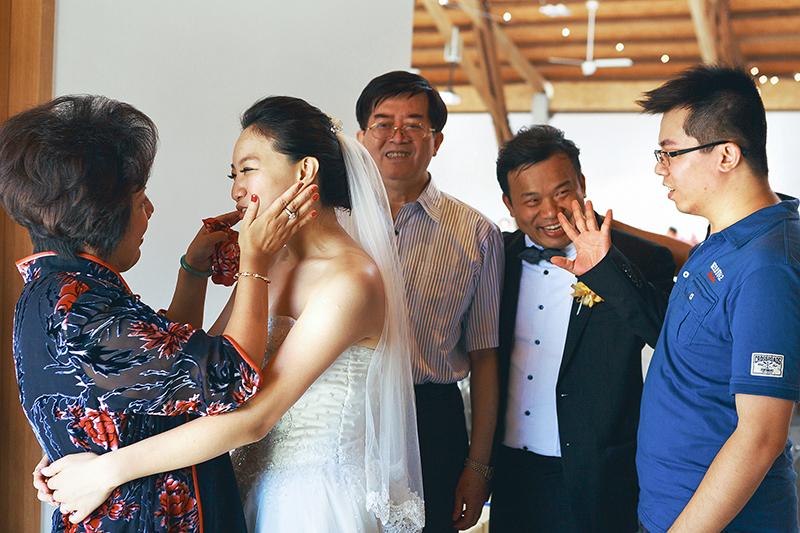 顏氏牧場,後院婚禮,極光婚紗,意大利婚紗,京都婚紗,海外婚禮,草地婚禮,戶外婚禮,婚攝CASA_0357