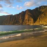Playa Los Guios