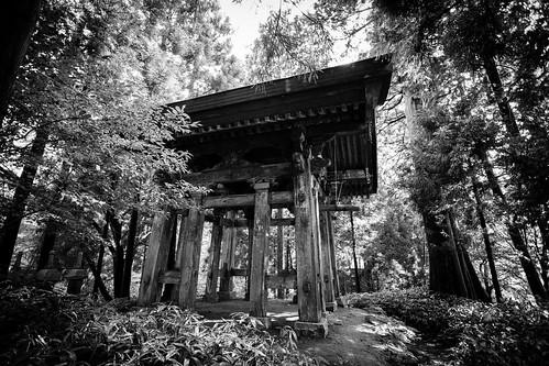 IMG_3224_LR__Kyoto_2015_09_04