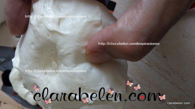 Calabazas hechas con espuma poliuretano