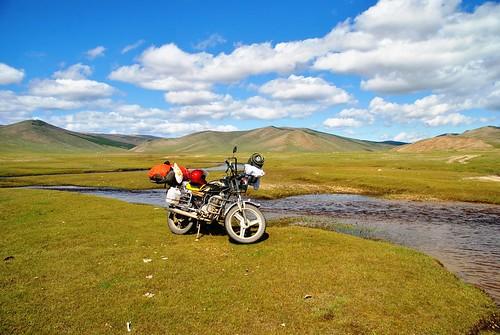 159 Viaje al oeste de Mongolia (83)
