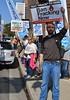 fracking-protest-Denver2 (52) by desrowVISUALS.com