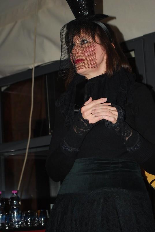 Rutigliano- Una donna quasi scaduta  (1)