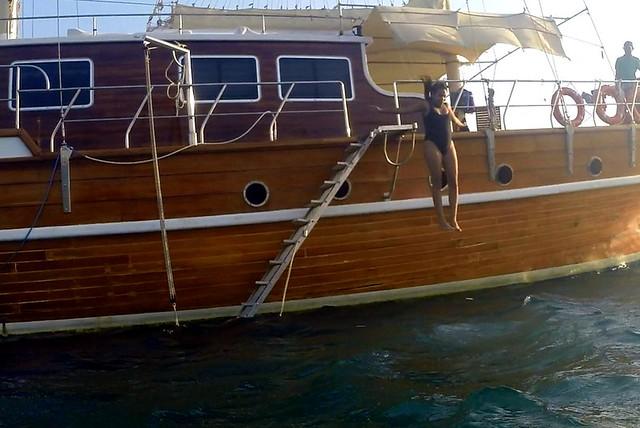 mediterranean delights fitness voyage (42)