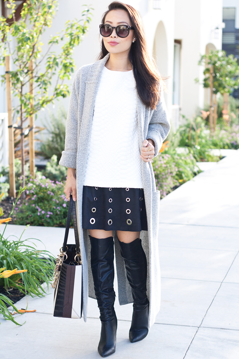 05-jigsaw-knit-sweater-coat-overthekneeboots-fall-style-sf-fashion