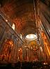 Basilica da Estrela 9