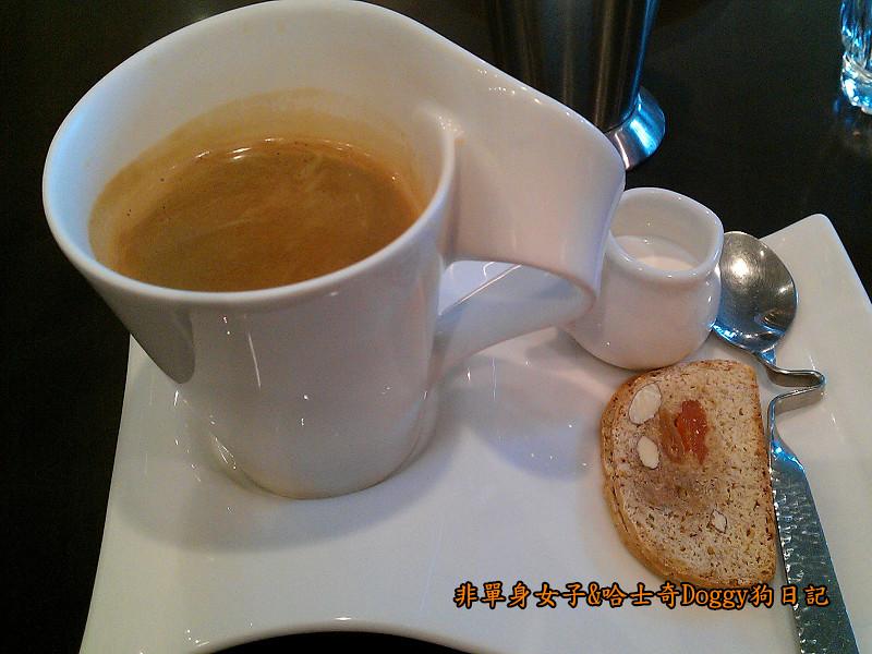 咖啡弄&南美咖啡04