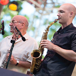 Expansions_Dave_Liebman_Group_09_07_2014_BW_001