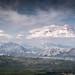 8_Denali NP-2985 by Richard Vernier