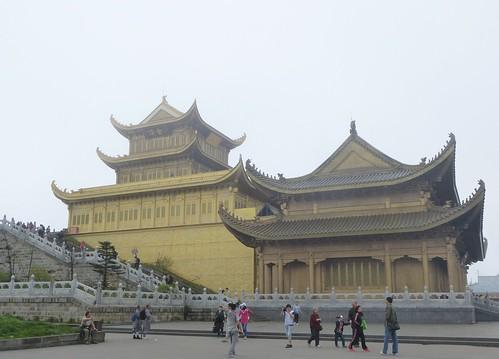 CH-Emeishan-jr2-Sommet d'or-Jiding (9)