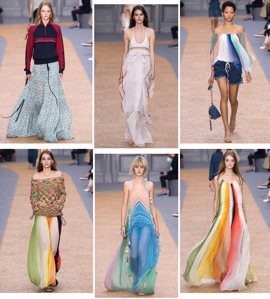 chloe-ss2016-collection