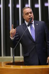 10 11 2015 - Plenário - Discurso-5