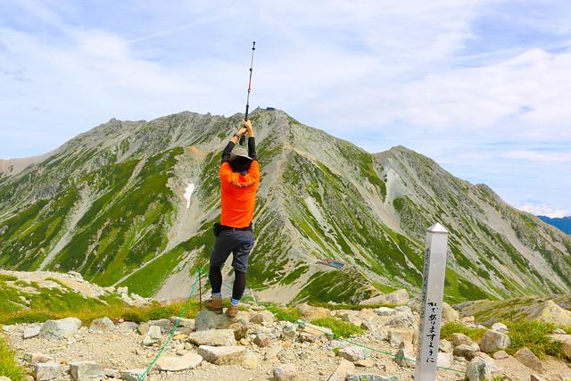 2014-09-06_00422_立山剱岳.jpg