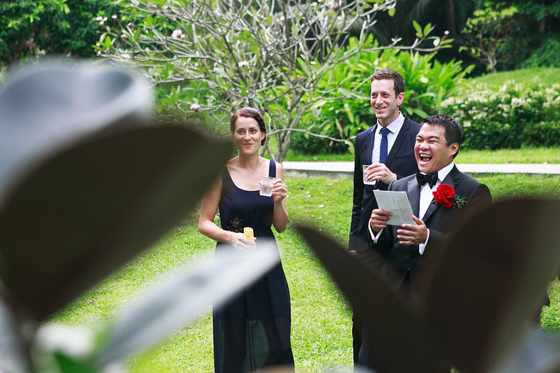 新加坡婚禮_顏氏牧場,後院婚禮,極光婚紗,海外婚紗,京都婚紗,海外婚禮,草地婚禮,戶外婚禮,旋轉木馬_0081