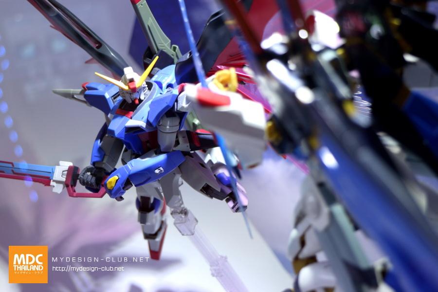 Gunpla-Expo-TH2015-196