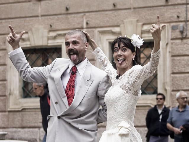 Aldes Danza_ Scene da un matrimonio