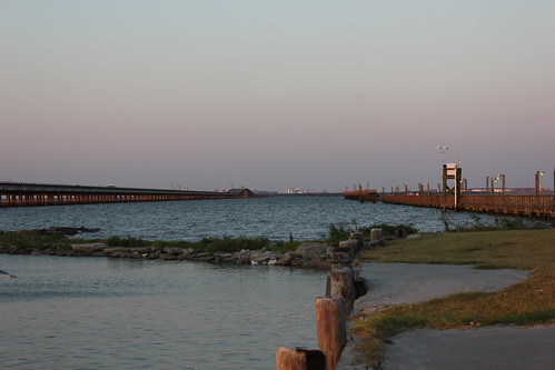 beach texas calhouncounty portlavaca