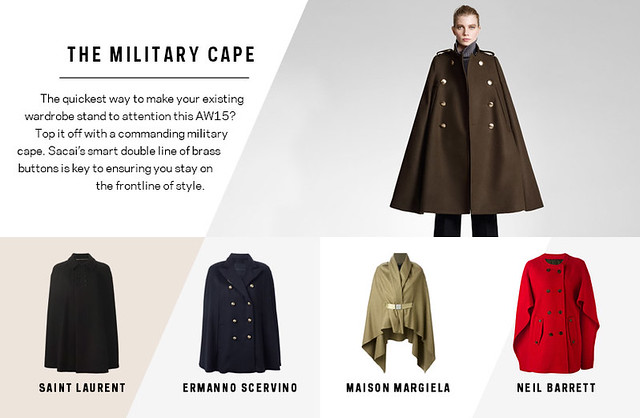 The_6_definitive_coats_of_the_season_2_07-10-2015