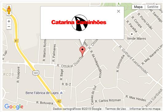 catarina2