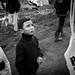 the kid by Andrea Gallo 101