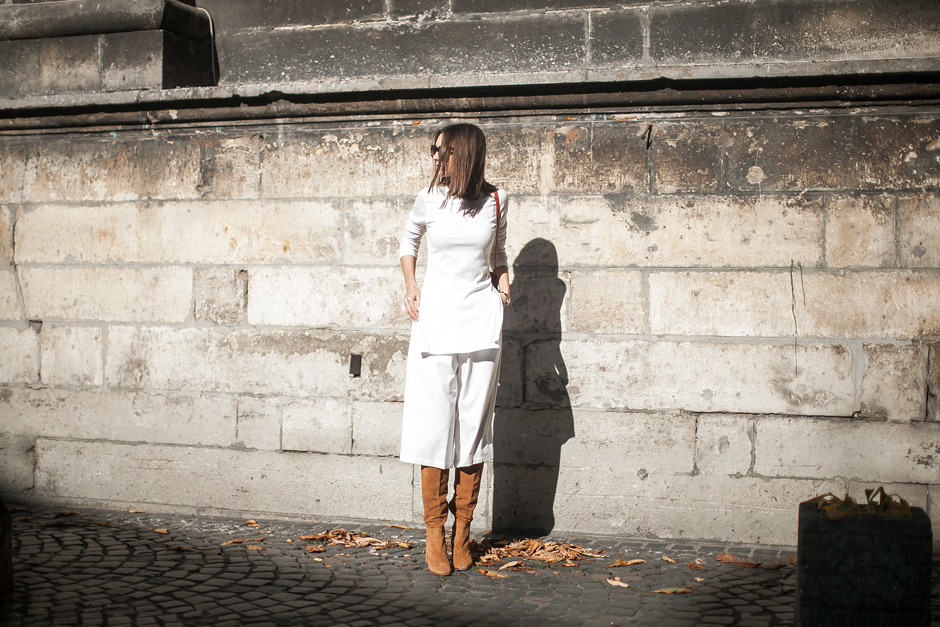 total-white-look-tan-brown-combination-outfit