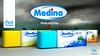 Medina Medicated soap