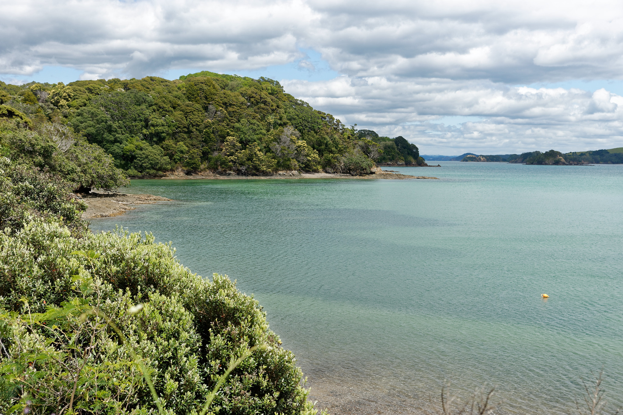Rawhiti New Zeland