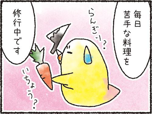 自己紹介_3