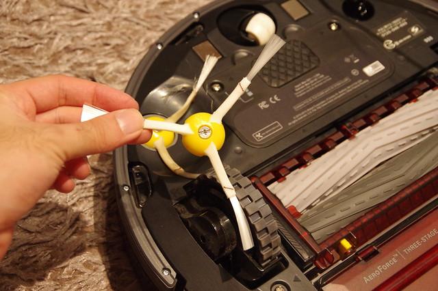 iRobot Roomba 980_63