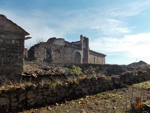 Castelpoto