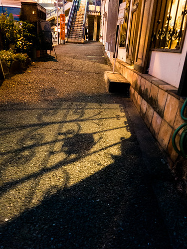 megurodaikanyama1512-16