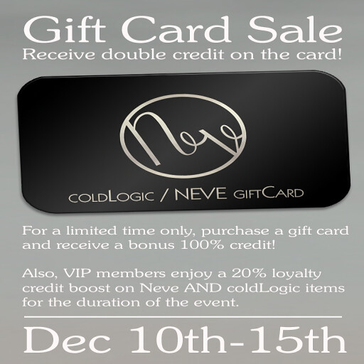 Neve_GiftCardSale_01