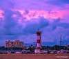 Lightouse, Marina, Chennai