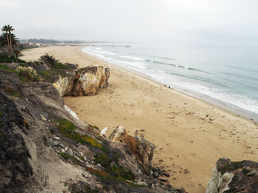 Pismo Beach 6