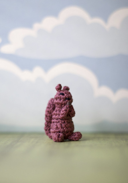 10AAdventAmigurumi_SallytheSquirrel