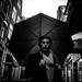 Rainy days Amsterdam by Remuz59Photography