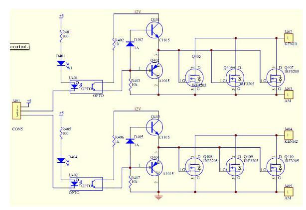 Máy kích điện (Inverter) sóng sin chuẩn làm việc như thế nào?