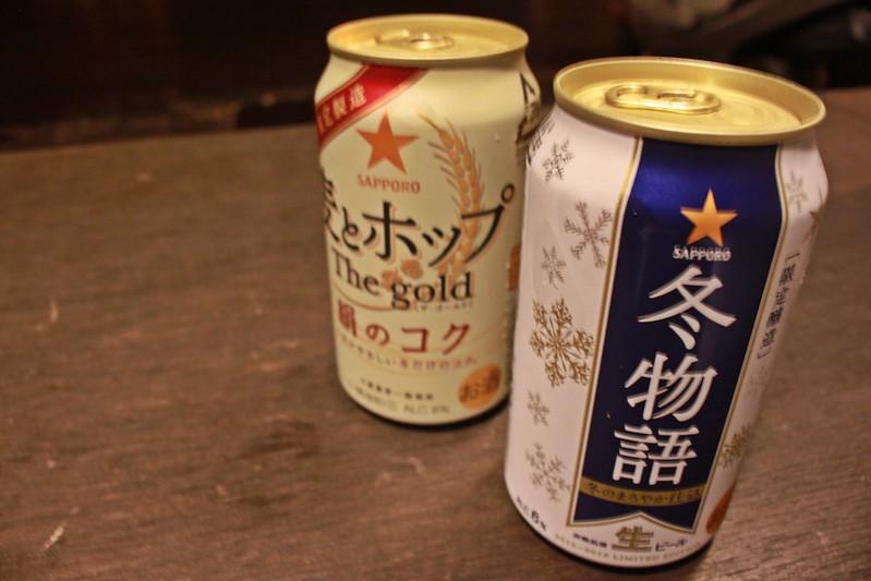 台北。深夜主題。暗角咖啡。17度C台北隨拍 (2)