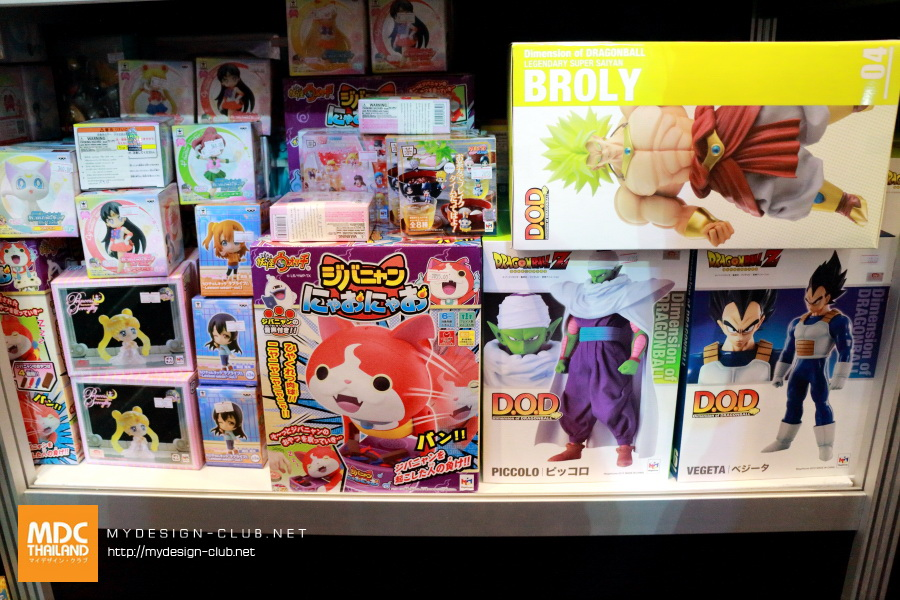 Hobby Showcase 2015-099