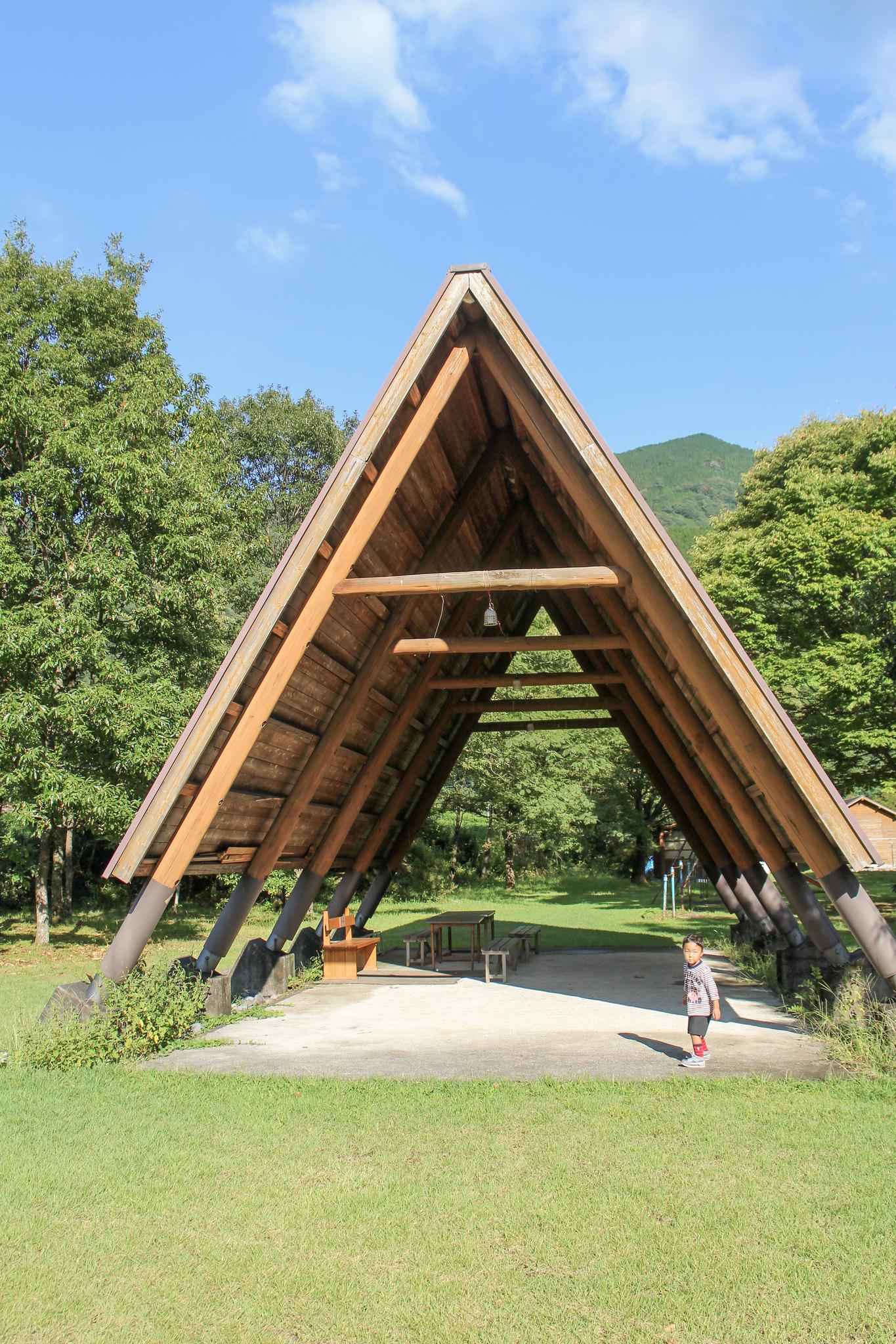 2014-09-25 焼津・大井川キャンプ 026