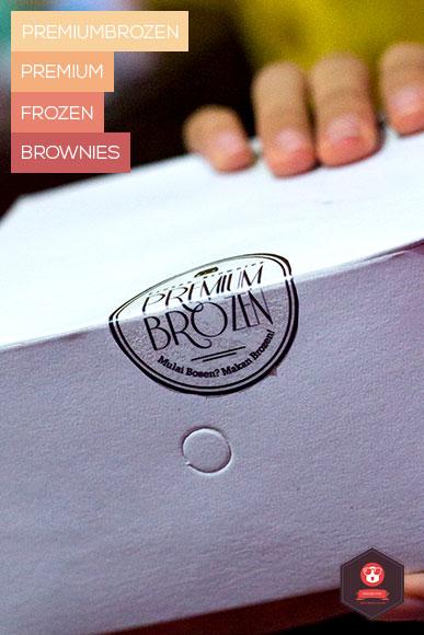 PREMIUM-BROZEN-3