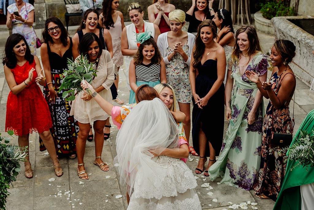 portugal-wedding-photographer_CJ_55