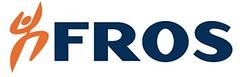 Logo FROS