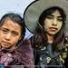 131029-0938 Oaxaca Mexico.jpg por willemkuijpers
