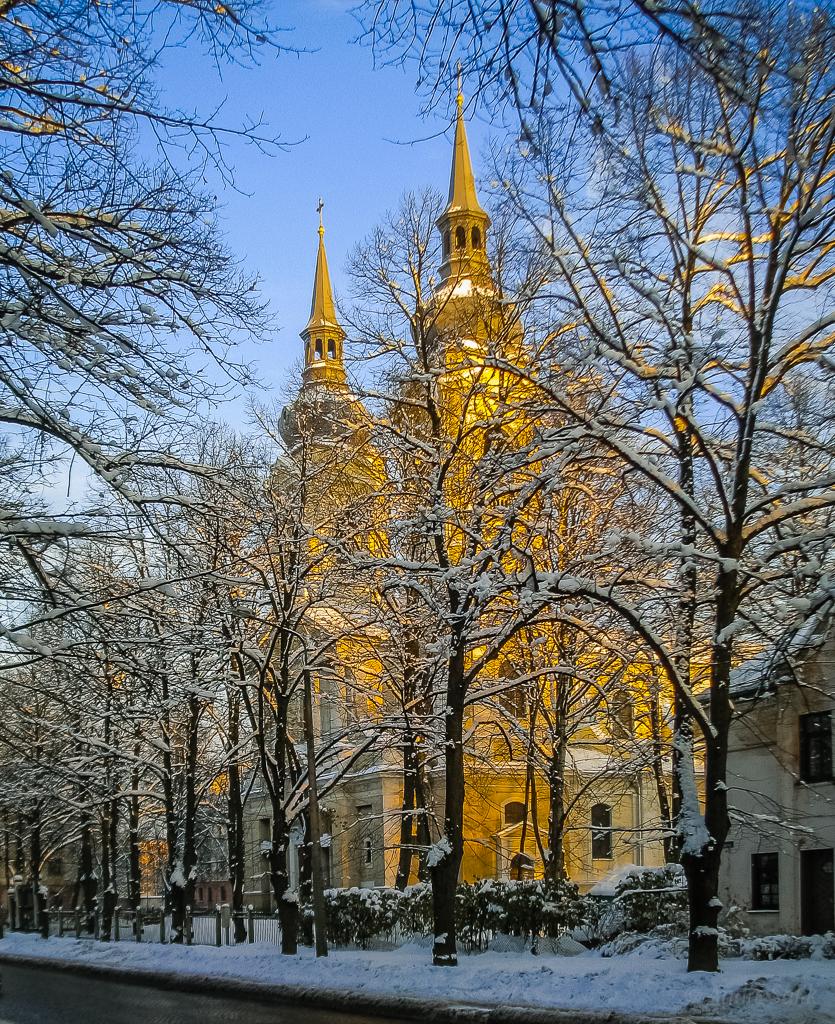 Церковь Св. Альберта 15:31:39  IMG_1806